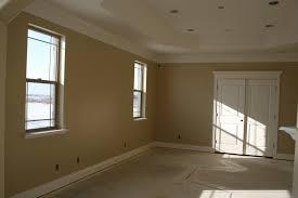 martha stewart bedroom ideas best paint colors for mens bedroom fresh martha stewart bedroom