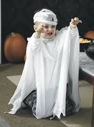 toddler ghost costume toddler ghost costumes costume