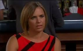 nicole from days of our lives haircut days of our lives update wednesday 10 16 13