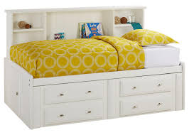 bed for kid outstanding kids bed drawers buythebutchercover for storage beds