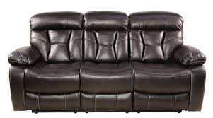 Power Reclining Sofa S Furniture Living Rooms