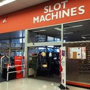 target black friday 89052 kmart closed 24 photos u0026 30 reviews department stores