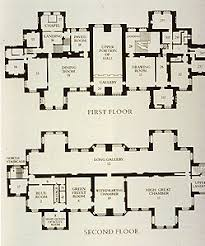 tudor mansion floor plans floor plans mid tudor manor