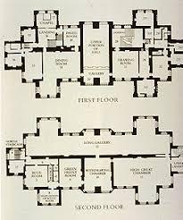 e floor plans floor plans mid tudor manor