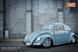 volkswagen beetle blue volkswagen beetle wallpapers group 84