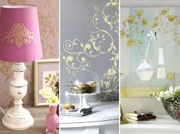 dekoration wohnung selber machen ach wie goldig gold dekoration selbermachen