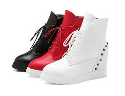 womens shoes tagged womens big s shoes tagged sneakers shoesity