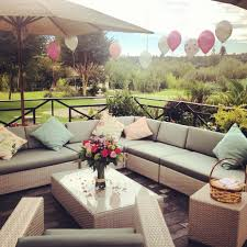 Baby Shower Venues Los Angeles Area Venues For Baby Showers Best Shower