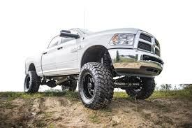 jeep lifted 2017 2017 ram 2500 lift kits from bds suspension