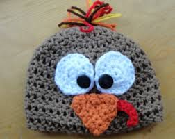 crochet baby hat baby hat crochet hat baby