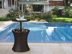 Rta International Patio Heater Garden Sun Gs4100ss Floor Standing 41 000 Btu Propane Powered