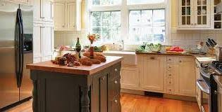 Candlelight Kitchen Cabinets Candlelight Kitchen Cabinets Part 9 Cabinetry Amazing