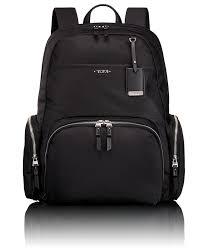 travel u0026 business backpacks for men u0026 women tumi united states