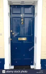 Front Doors Sale by Front Doors Georgian Style Front Doors For Sale Front Door