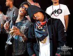future rapper bugatti wiz khalifa see you again remixes feat chris brown tyga