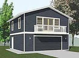 garage with apartments behm design garage apartment plan 1307 1bapt a 2br 26 x 26