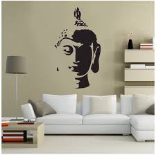 vinyl wall sticker source amazon painting pinterest vinyl