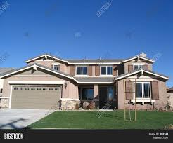 california style home stock photo u0026 stock images bigstock