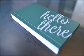 Matt Laminated Business Cards What Is Silk Lamination Elite Flyers
