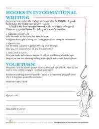 3rd grade writing worksheets u0026 free printables education com