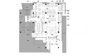 floor plan designer floor plan designer marvellous 9 social timeline co