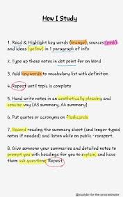 best 25 motivation to study ideas on pinterest study motivation