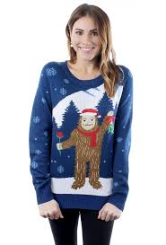halloween cardigan 163 best ugly christmas sweaters images on pinterest christmas