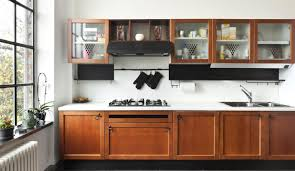 replacing kitchen cabinet doors only melbourne easy ways to update kitchen cabinets tips by fantastic