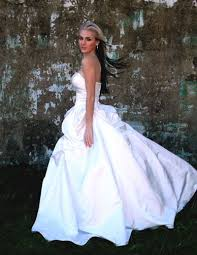 wedding dresses 2010 ca wedding dresses 2010 la chatuise