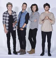 most popular boy bands 2015 one direction new album drag me down singers turn up the heat with