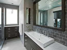 hgtv bathroom ideas photos beadboard for bathrooms complete ideas exle