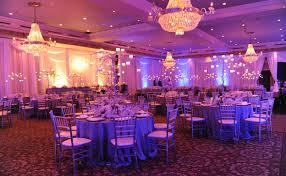 reception banquet halls banquet halls in bangalore