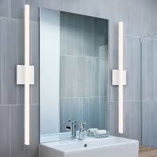 contemporary bathroom lighting ideas 130 best bathroom lighting images on bathroom lighting
