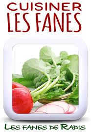 comment cuisiner les fanes de radis les feuilles du chou se cuisinent comme les feuilles de
