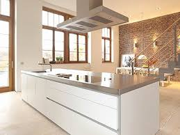 one wall kitchen layout with island one wall kitchen layout with island new kitchen design 2016