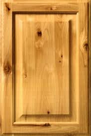 Knotty Pine Kitchen Cabinet Doors Refinishing Knotty Pine Cabinets Cabinet Refacing Cabinet
