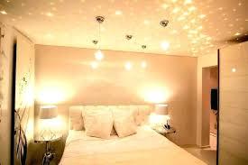 suspension luminaire chambre garcon suspension luminaire chambre bebe free gallery of