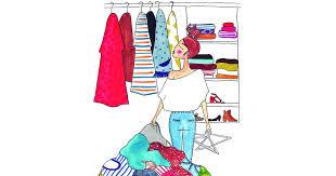 12 cosas que suceden cuando estas en armario segunda mano madrid cómo hacer un armario cápsula y tener siempre qué ponerte