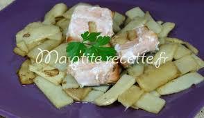 site recettes cuisine ma p tite recette fr site de recettes de cuisine