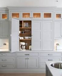 Change Cupboard Doors Kitchen by English Kitchen By Martin Moore Change To Appliance Cupboard X