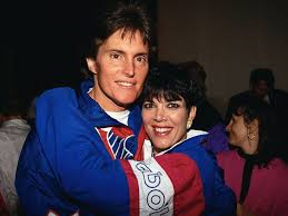 what is happening to bruce jenner bruce jenner s journey through the years abc news