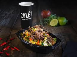 cap cuisine zolé cuisine mexicaine restaurants québec city borough of sainte