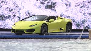 rainbow lamborghini lamborghini new models pricing mpg and ratings cars com