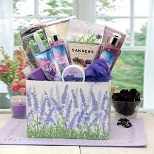 Gift Baskets Sympathy Get Well And Sympathy Gifts