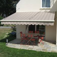 Sundowner Awnings Solaris Awnings Solaris Awnings Suppliers And Manufacturers At