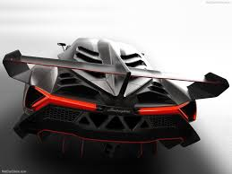 why is the lamborghini veneno so expensive the 2014 lamborghini veneno roadster expensive open air driving