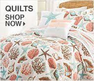 The Duvet Store Coupon Code Bealls Florida Department Stores In Store Coupon Bealls Florida