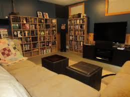 basement stephanie marchetti sandpaper u0026 glue a home and
