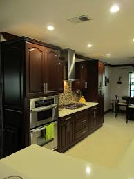Kitchen Cabinets Hialeah Kitchen Cabinets