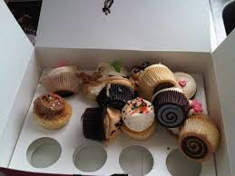 cupcake delivery fail georgetown cupcakes delivery yelp george town cupcakes parintele